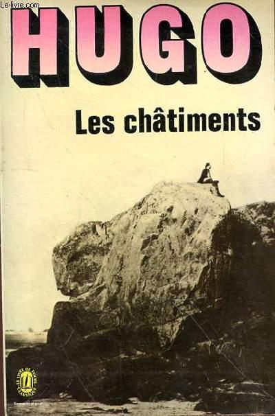 LES CHATIMENTS N°1378