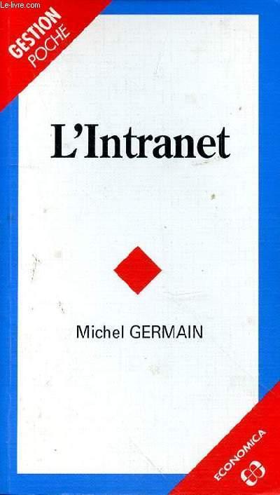 L'INTRANET N°64