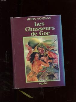 Les chasseurs d or