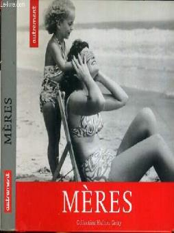 Meres / collection hulton getty
