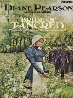 The bride of tancred