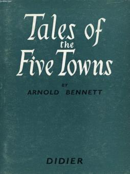 Tales of the five towns